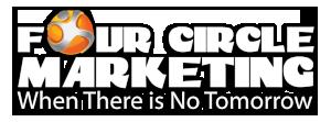Four Circle Marketing